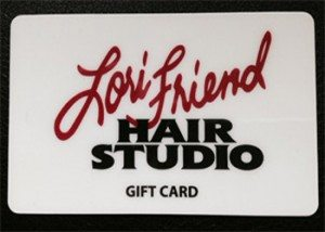 LFHS Gift Card RS