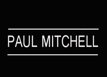 Paul Mitchell Product Logo RS