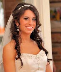 Wedding Hairstyles 2